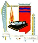 Akkademja logo 2013