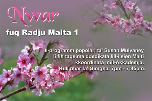 NWAR (1)
