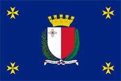 president_malta