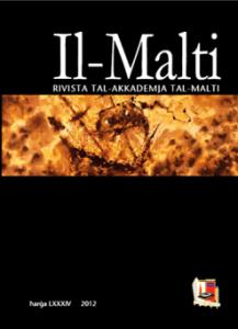 malti2012