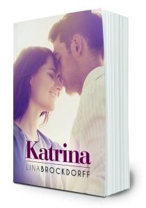 Katrina 3d