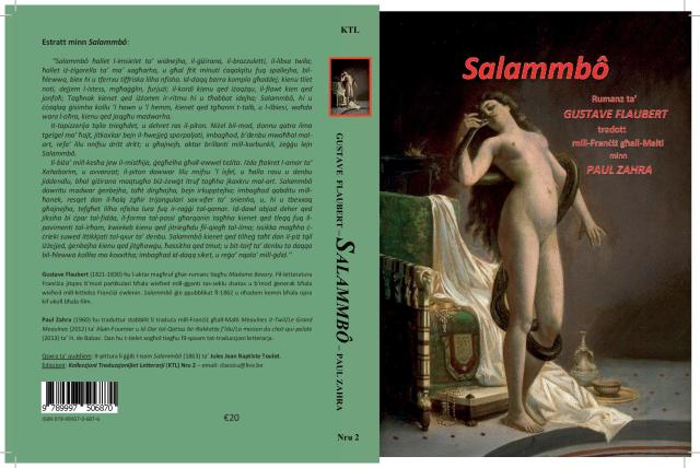 Qoxra Salammbô-page-001