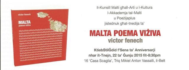 Poema Viżiva