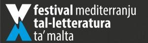 cropped-x-festival-letteratura-2015-copy-2