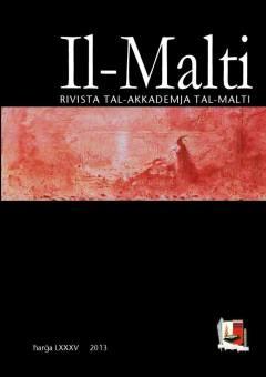 Il-Malti 1