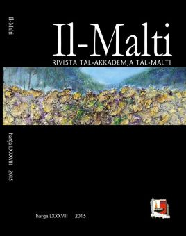 Il-Malti 2