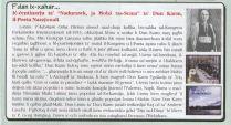 Jum il-Mulej_06.10.2013