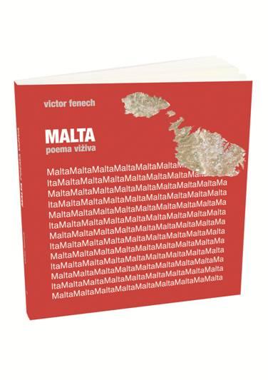 Malta poema viziva