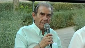 Charles Coleiro