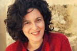 Clare-Azzopardi-Commonwealth-Writers-short-story-workshop-Malta-Gozo