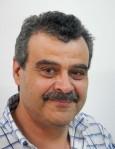 Michael Cini