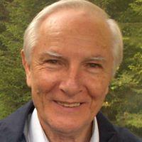 Victor Fenech (ritratt)
