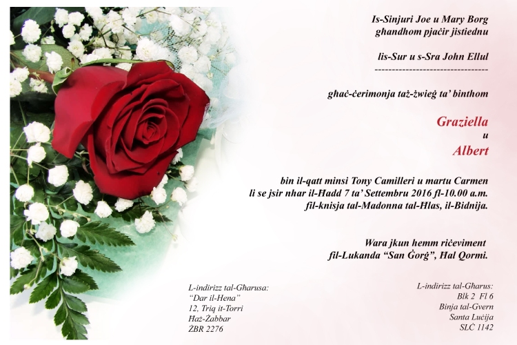 Poster-invit-05
