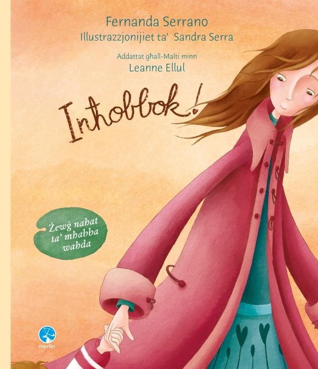 inhobbok cv2