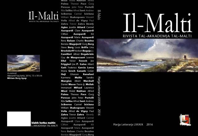 Il-Malti (2016) JPG
