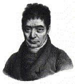 A. I. S. de Sacy (1829)
