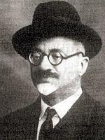 Agostino Levanzin (1908)