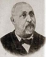 Annibale Preca (1865)