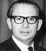 Anton Buttigieg (1939)