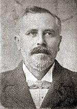 Anton Muscat Fenech (1878)