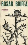 Briffa, Rużar_Poeżiji_1971