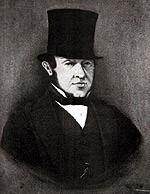 Ġan Anton Vassallo (1842)