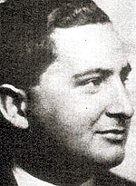 Ġużè Bonnici (1938)