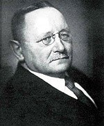 Carl Brockelmann (1908)
