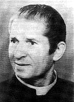 Dun Frans Camilleri (1990)