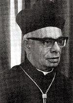 Dun Karm Sant (1958)