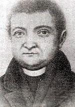 Fortunato Panzavecchia (1844)