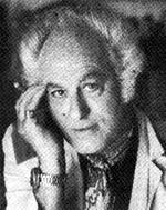 Francis Ebejer (1950)