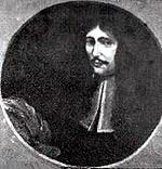 Giovanni Francesco Buonamico (1672)