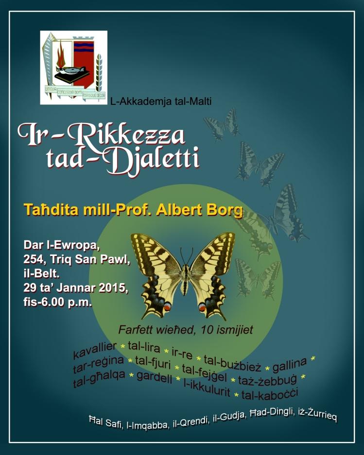 ir-rikkezza tad-djaletti - Copy