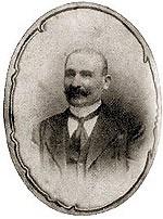 Manwel Dimech (1921)