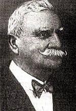 Mikelanġ Borg (1930)