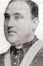 Mons. Luigi Vella (1928)