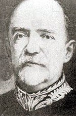 Napuljun Tagliaferro (1915)