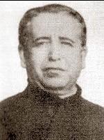 Patri Manwel Magri (1901)