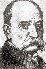 Pietru Pawl Castagna (1856)