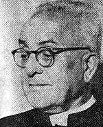 Pietru Pawl Saydon (1931)