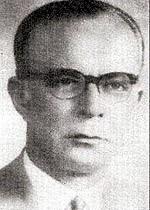 Rużar Briffa (1931)
