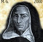 Tommaso Fazello (1558)