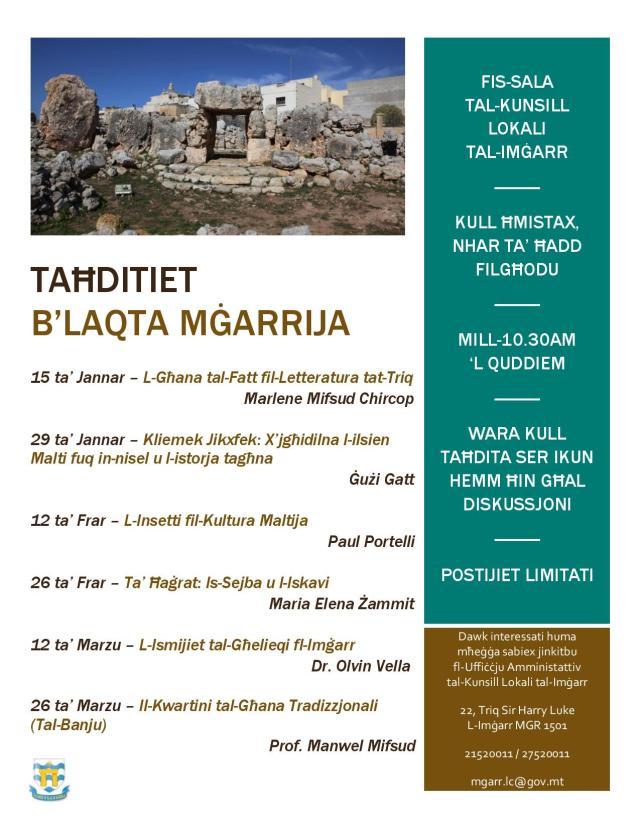 tahdita-b-laqta-mgarrija-2017-page-001