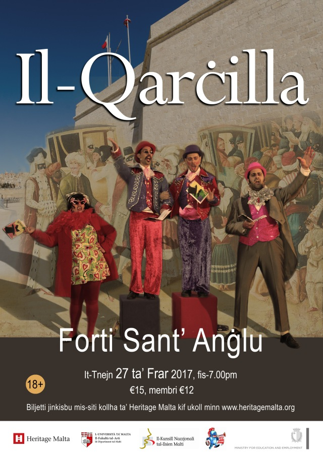 poster-qarcilla-2017