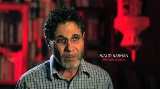 Walid Nabhan