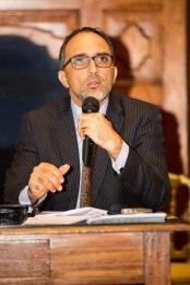 Prof. Adrian Grima